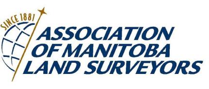 Association of Manitoba Land Surveyors