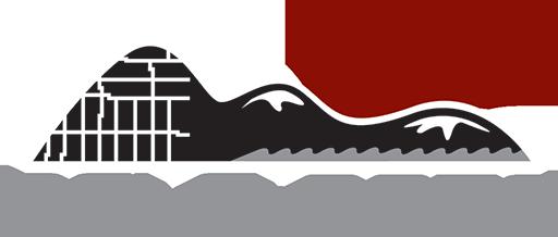 Association of Canada Lands Surveyors